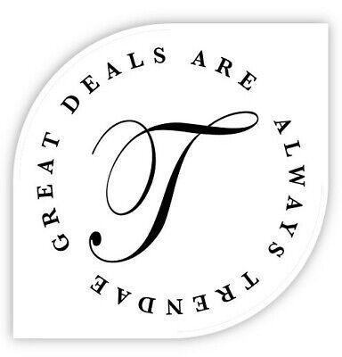Trendae.LLC