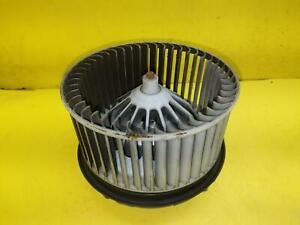 Volvo-C30-Heater-Motor-Blower-Fan-2007-4M5H-18456-DD