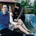 Quiet Is The Loud Analog Kings of Convenience LP Record