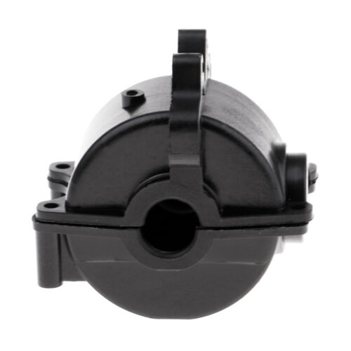 2x Safety Box Shell A949 12 Differentialgetriebe Für Wltoys A949 A959 A969 A979