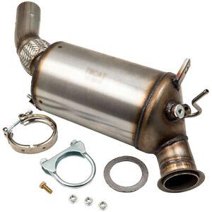 Dieselpartikelfilter-DPF-FUR-BMW-120d-320d-520d-163-PS-177-PS-184-PS-N47