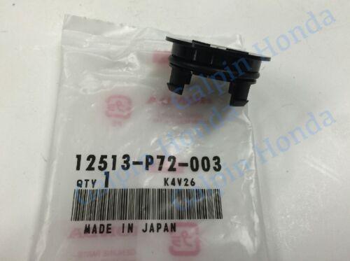 Genuine OEM Honda Civic CR-V Fit Acura Integra Engine Cylinder Head Cam Plug