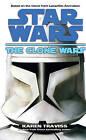 Star Wars: The Clone Wars by Karen Traviss (Paperback, 2009)