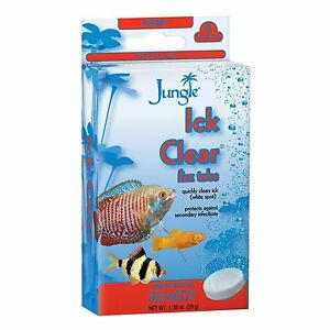 Fish tank cleaning tablets correct ph tablets lower for How to raise ph in fish tank