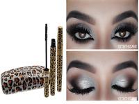 Love Alpha Cashmere Micronesia Endless Extension Mascara Cosmetics