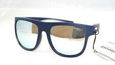885df374c0 Sunglasses Polaroid Polarized Original Pld7023/s PJP EX 56-18 Blue Grey  Mirror
