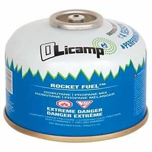 Olicamp-Isobutane-Propane-Fuel-100g-outdoor-camping-stove-gas-NEW
