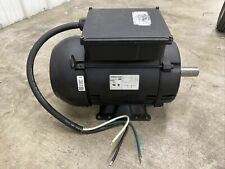 Ingersoll Rand 23172604 Air Compressor Motor 75 Hp 230v1ph60hz A3
