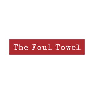 Foultowel-com-DOMAIN-NAME