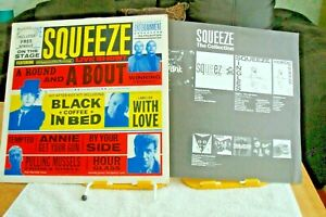 M6-SQUEEZE-A-ROUND-amp-ABOUT-UK-LP-1990-EX-INSERT-Difford-Tilbrook-Jules-Holland