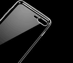 Ultraslim Cover für Apple IPhone Samsung Galaxy Case Schutz Hülle Handy Tasche - <span itemprop=availableAtOrFrom>Kiel, Deutschland</span> - Vollständige Widerrufsbelehrung Widerrufsbelehrung Widerrufsrecht Sie haben das Recht, binnen vierzehn Tagen ohne Angabe von Gründen diesen Vertrag zu widerrufen. Die Widerrufsfrist beträgt  - Kiel, Deutschland