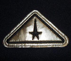 Star-Trek-The-Original-Series-Uniform-Patch-Insignia-Badge-COMMAND-USS-YORKTOWN