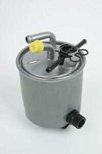 genuine nissan navara d40 pathfinder r51 diesel engine 1997 maxima fuel filter 1997 maxima fuel filter 1997 maxima fuel filter 1997 maxima fuel filter