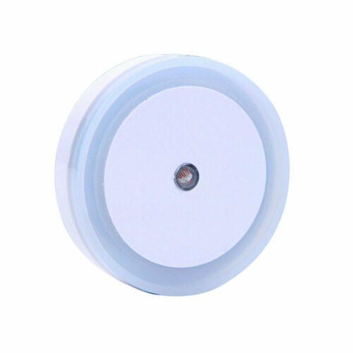 002A Nachtlicht Lichtsteuerung 110-220V LED Haushaltsversorgung
