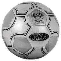 Rawlings Sb950 Piaa Soccer Ball on sale