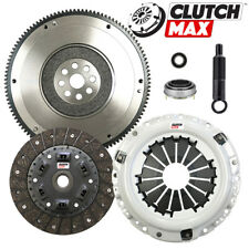 XTD STAGE 2 CLUTCH DISC/&TOOL 90-91 ACURA INTEGRA RS LS GS 1.8L B18 CABLE S1 Y1