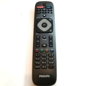 Philips 40PFL4908/F7 HDTV Drivers