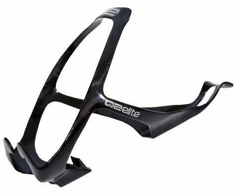 Q2 Ud Carbon Water Bottle Cage Bike   best quality