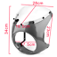 White-7-034-Motorcycle-Cafe-Racer-Headlight-Fairing-Windscreen-Windshield-Cover thumbnail 2