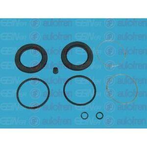 AUTOFREN-SEINSA-Repair-Kit-brake-caliper-D4063