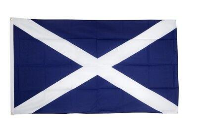 Drapeau//drapeau usa winds over Hissflagge 90 x 150 CM