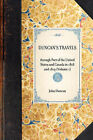 Duncan's Travels: Through Part of the United States and Canada in 1818 and 1819 (Volume 1) by Dr John Duncan (Hardback, 2007)