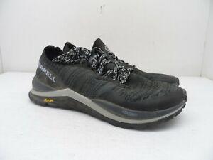 merrell mag 9 sneakers