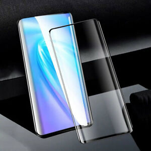 9H-Full-Cover-Tempered-Glass-For-Vivo-Nex-3-2-NEX-A-S-Screen-Protector-Film-Lot