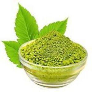 Home-Made-Henna-Powder-For-Hair-Care-Pure-Natural-amp-Organic-100-Gm-FShip