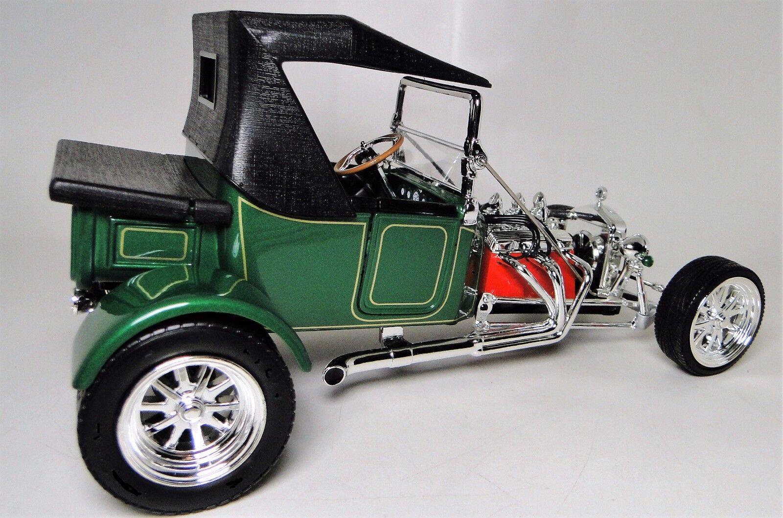 Dragster 1 Hot Rod Drag Race 1920s Car Car Car 24 Sport 12 w  1969 V8 Vintage Concept 18 d54294