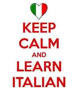 Learning and Teaching Italian - ThoughtCo