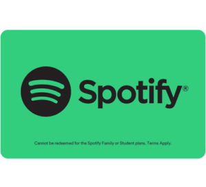 Spotify-Gift-Card-10-30-or-60-Email-Delivery