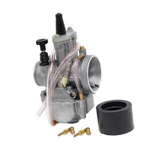 Carburateur-26mm-Universel-Scooter-ATV-UTV-De-Moto-Dirt-Bike