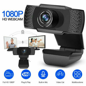 USB-Camera-HD-1080P-Rotatable-Webcam-Digital-Web-Cam-With-Mic-For-Laptop-Desktop