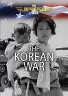 The Korean War by Kevin Hall, R Conrad Stein (Hardback, 2016)