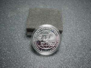 10-Euro-Silber-PP-2002-F-Waehrungsunion