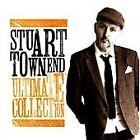Stuart Townend - Ultimate Collection (2012)