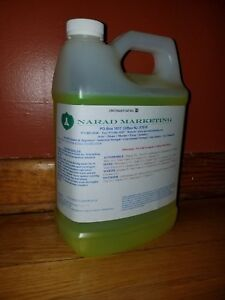Narad-All-Purpose-Concentrated-Cleaner-Degreaser
