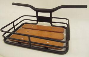 lenkerkorb porter ahead lenker korb retro urban. Black Bedroom Furniture Sets. Home Design Ideas