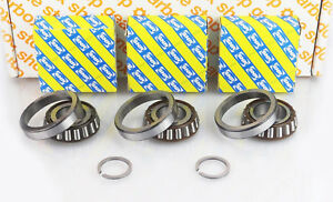 M32-M20-GEARBOX-3-X-END-CASE-SNR-UPRATED-BEARINGS-REBUILD-KIT-EARLY-UP-TO-2011