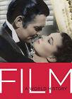 Film: A World History by Daniel Borden, Thomas Gilbert, Florian Duysens, Adele Smith (Paperback / softback, 2008)