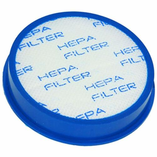 S115 Pre Motor T109 Exhaust HEPA Filter for HOOVER Vacuum Cleaner CURVE