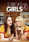 2 Broke Girls Complete Second Season 0883929278473 DVD Region 1