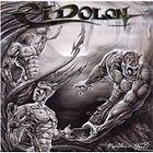 Eidolon - Nightmare World (2000)