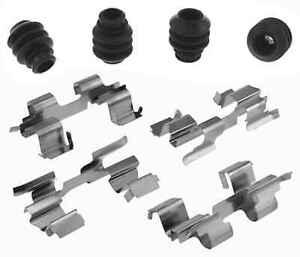 Disc-Brake-Hardware-Kit-Front-MOTORCRAFT-BRPK-5793
