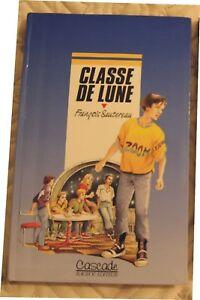 CASCADE-CLASSE-DE-LUNE-FRANCOIS-SAUTEREAU