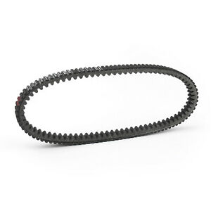 Drive belt for KYMCO MyRoad 23100-KKE5-E00 700 2011-2015