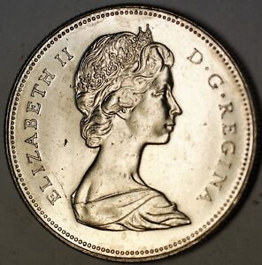 1973-Canada-50-Cents-Nickel-Half-Dollar-Brilliant-Uncirculated-Elizabeth-II-Coin
