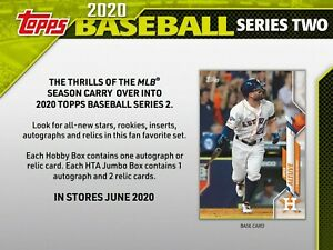 2020-Topps-Series-2-Baseball-Jumbo-Box-Presale