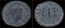Constantine II half follis (DS178)